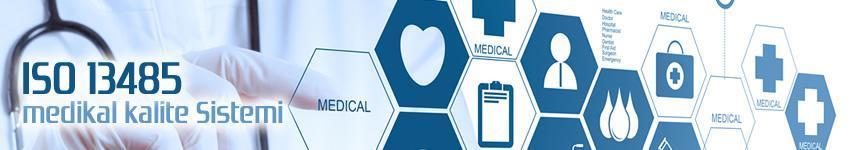 13485-medikal-banner