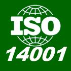 2-ISO14001