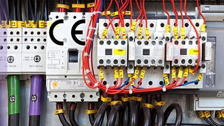 CE-Belgesi-Alcak-Gerilim-direktifi
