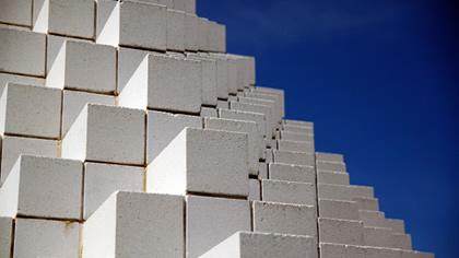 G-belgesi-beton