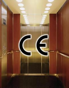 asansor-ce-belgelendirme
