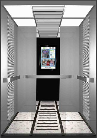 asansor-ce-belgesi