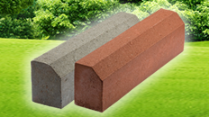 beton-bordur-tasi
