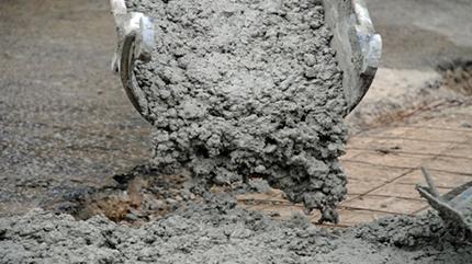 betonun-piyasaya-arzi