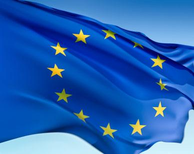 ce-european-union-flag_1