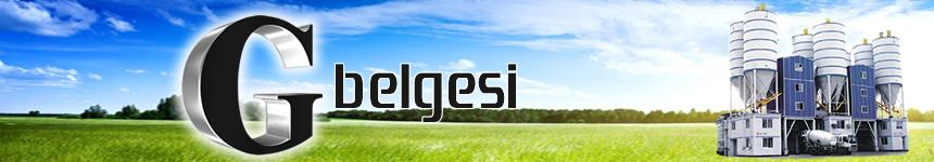 g-belgesi-banner
