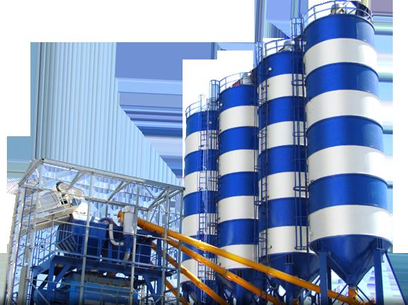 g-belgesi-factory