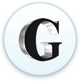 g-belgesi-k