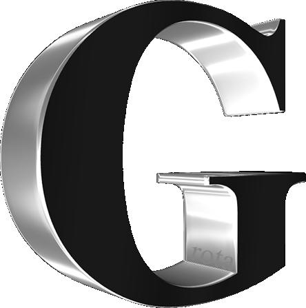 g-belgesi-rota2