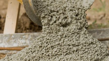 g-beton-denetimi