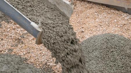 g-beton-teknik-dosyasi