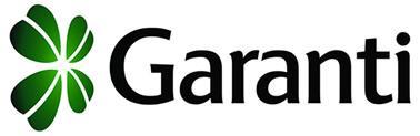garanti-logo_1