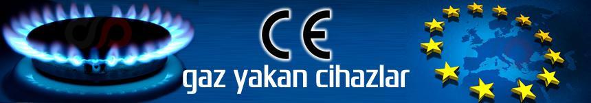gaz-yakan-cihazlar-ce-banner