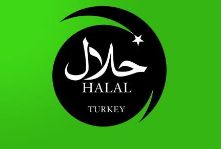 helal-gida-belgesi-turkiye
