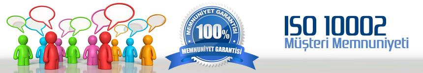 iso-10002-musteri