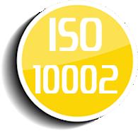 iso10002-rota