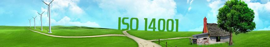 iso14001-banner2