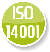 iso14001-rota