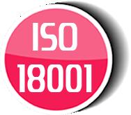 iso18001-rota