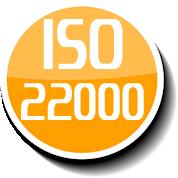 iso22000-rota