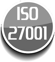 iso27001-rota