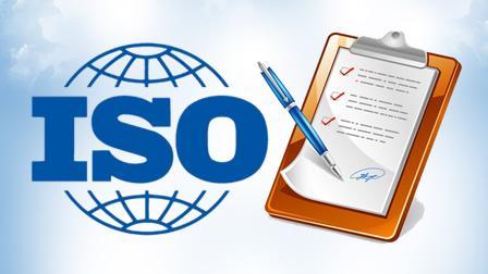 ISO Belgesi İçin İstenen Evraklar