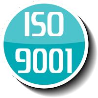 iso9001-rota