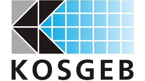 kosgeb destekli iso belgesi