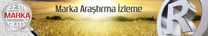 marka-arastirma-banner2