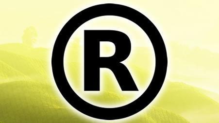 marka-tescili-logo