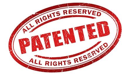 patent-tescil-04