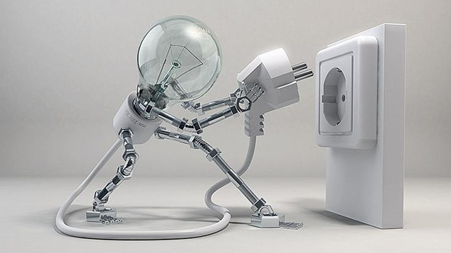 patent-tescil-05