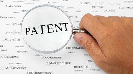 patent-tescil-07