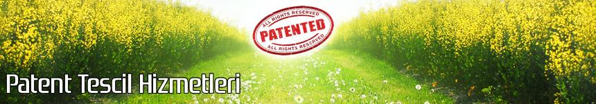 patent-tescil-banner