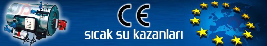 sicak-su-kazanlari-ce-banner