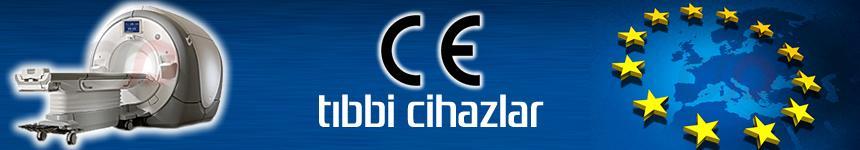 tiibi-cihazlar-ce-banner