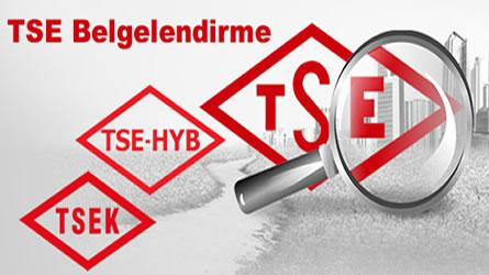 tse-belgelendirme-56456