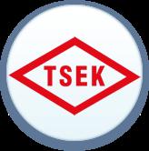 tsek-belgesi-k