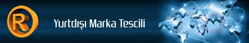 yurtdisi-marka-banner