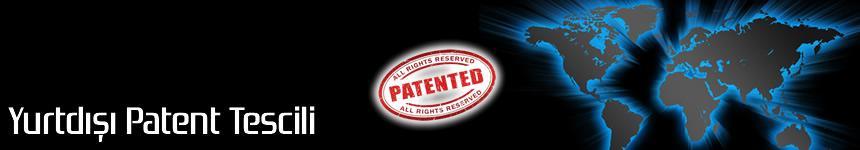 yurtdisi-patent-banner